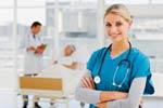 nursing-assistant.jpg